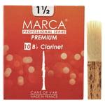 Marca Premium Bb- Clarinet 1,5