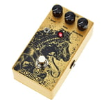 Walrus Audio Iron Horse V2 B-Stock