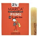 Marca PriMo Alto Sax 2,5