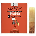 Marca PriMo Alto Sax 3,0