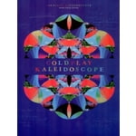 Wise Publications Coldplay: Kaleidoscope