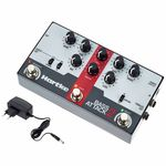 Hartke Bass Attack 2 Bundle
