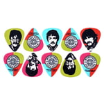 Daddario 1CWH6-10B6 Beatles SgtPepper