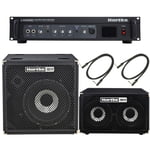Hartke LH-1000 Bundle 1