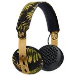 House of Marley Rise Palm