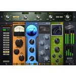 McDSP 6034 Ultimate Multi-band HD
