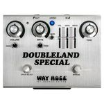 Dunlop Way Huge Doubleland Sp B-Stock