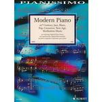 Schott Modern Piano