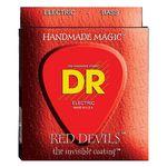 DR Strings DR B EXRD RDB-40