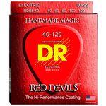 DR Strings DR B EXRD RDB5-40