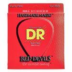 DR Strings DR E EXRD RDE- 9