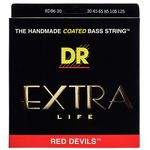 DR Strings DR B EXRD RDB6-30