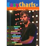 Music Factory Easy Charts 8