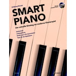 Schott Smart Piano Vol.1