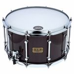 Tama LGW148-MBW Sound Lab S B-Stock