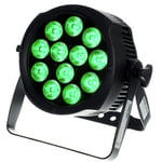 Varytec LED Typhoon True PAR 1 B-Stock