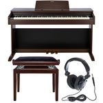 Casio AP-270 BN Celviano Set