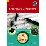Schott Crashkurs Gehörbildung