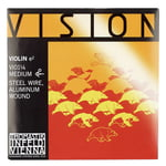 Thomastik Vision Violin E 1/4 medium