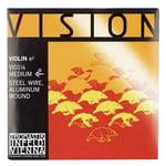 Thomastik Vision Violin E 1/4 medium