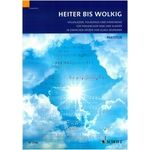 Schott Heiter bis wolkig (SSA)