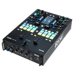 Rane Seventy-Two Battle Mix B-Stock