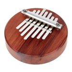 Hands on Drums Kalimba Magneta Basic