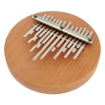 Hands on Drums Kalimba Magneta M14