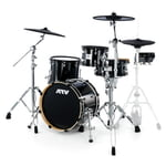 ATV aDrums Artist Series Standard