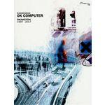 Faber Music Radiohead: OK Computer