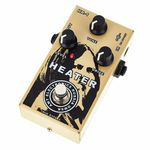 AMT HR-1 Overdrive/Booster