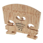 Despiau No.10 Violin Bridge 4/4 B