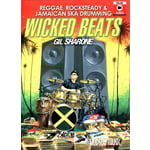 Hudson Music Wicked Beats