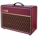Vox AC10C1 Maroon Bronco