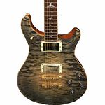 PRS McCarty 594 Private Stock#6733