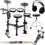 Roland TD-1KPX2 V-Drums Portab Bundle