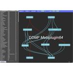 DDMF Meta Plug-in