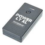 Rockboard LT XL Power Bank CB