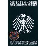 Bosworth Die Toten Hosen - Bis Zum