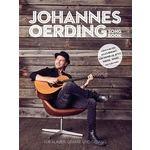 Bosworth Johannes Oerding Songbook