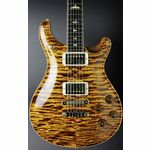 PRS McCarty 594 Private Stock#6831