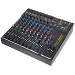 the t.mix xmix 1402 USB B-Stock