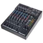 the t.mix xmix 1002 FX USB B-Stock