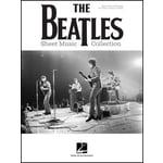 Hal Leonard The Beatles Sheet Music