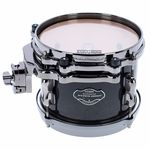 "Tama 08""x06"" Superstar H. Tom TBF"