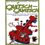 Ricordi Quitsch-Quatsch