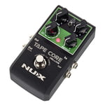 Nux Tape Core Deluxe B-Stock