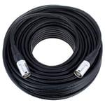 pro snake CAT6E Cable 30m