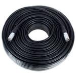 pro snake CAT6E Cable 70m