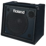 Roland KC-200 B-Stock